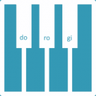 jazz zongora logo
